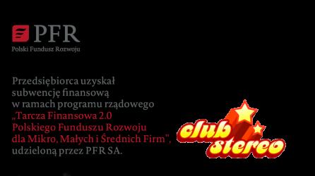 Club Stereo